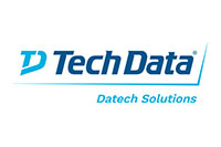 Datech Solutions