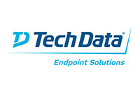 Endpoint Solutions