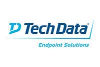 Tech Data Mobile