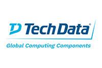 Globa Computing Componets