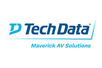 Maverick AV Solutions